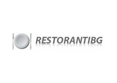 restorantibg