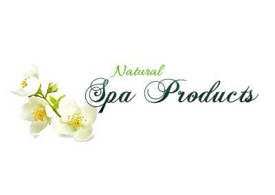 spaproducts