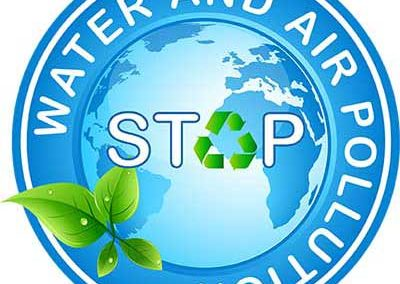 stop_water_air_pollution